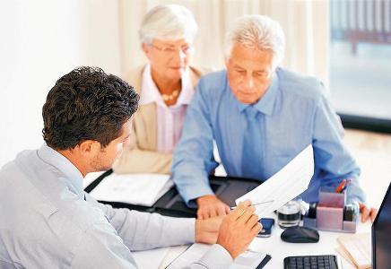 Приватизация квартиры для пенсионеров
