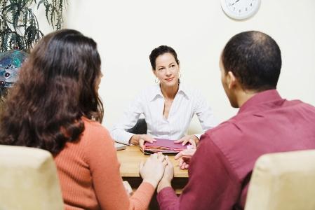 Юридическая Помощь По Семейным Делам