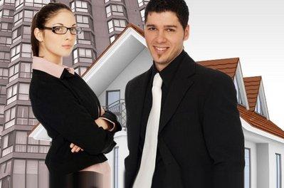 Юридическая помощь при покупке квартиры