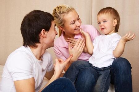 Юридическая помощь семейная