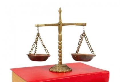 Юридическая помощь срочно