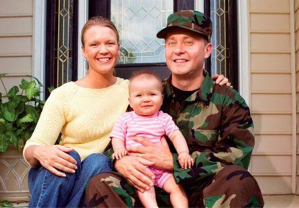 Юридическая помощь военнослужащим онлайн