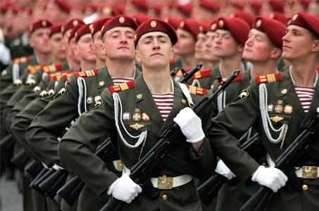 Юридическая Помощь Военным