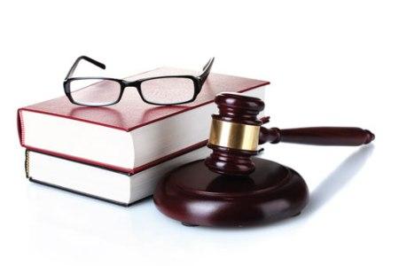 Юридические Бесплатные Услуги