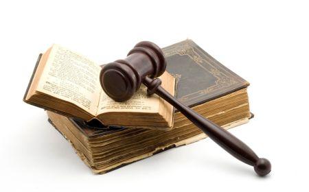 Юридические социальные услуги