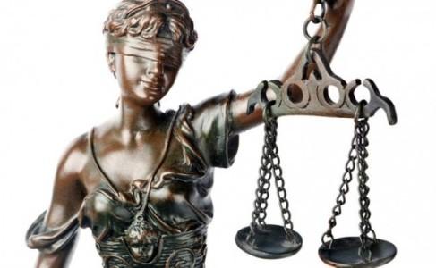 Юридические Услуги Домодедово
