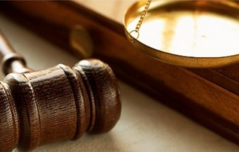 Юридические услуги гарантия