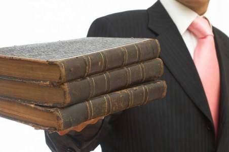 Юридические услуги гражданские дела