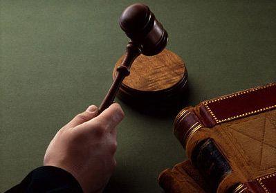Юридические услуги исполнительное производство