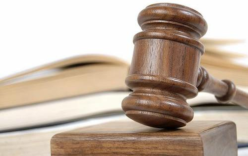 Юридические услуги Москва цены