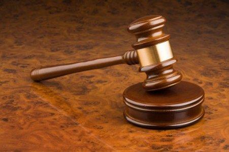 Юридические услуги по гражданским делам