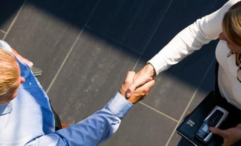 Юридические Услуги По Сопровождению Сделок