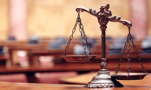 Юридические Услуги По Земле