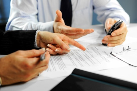 Юридические услуги юридическое сопровождение