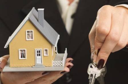 Юрисконсульт недвижимость