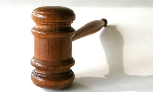 Юрисконсульт в суде