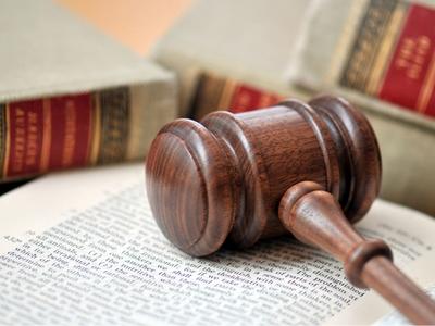 Юрист арбитраж