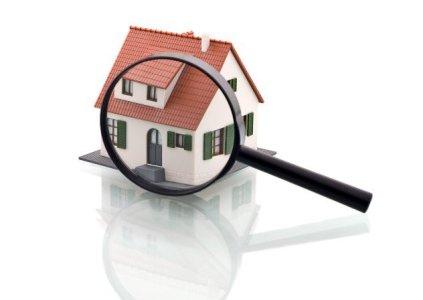 Юрист по жилищным вопросам