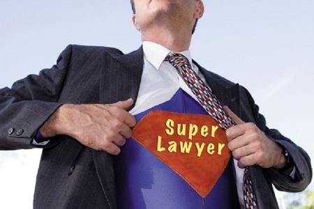 Юрист Профессионал