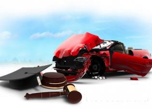 Юристы по автомобилям