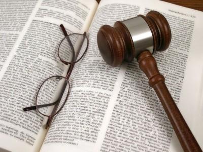 Восстановление сроков апелляционной жалобы