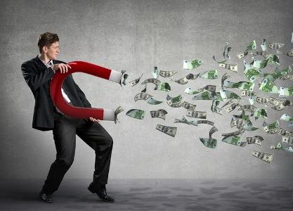 Возмещение расходов на рекламу