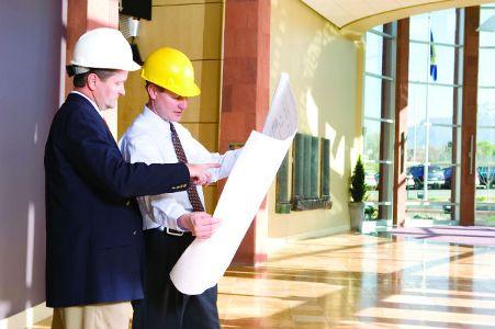 Возмещение расходов подрядчику