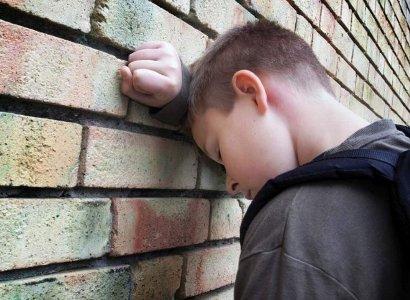 Возмещение ущерба причиненного несовершеннолетним