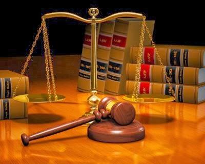 Возражение прокурора на кассационную жалобу