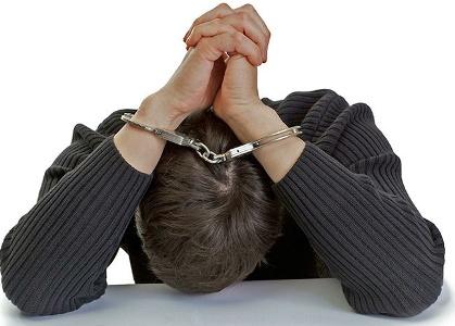 Выявление и раскрытие преступлений