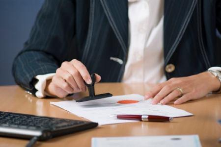 Юридическая консультация по вопросам наследования