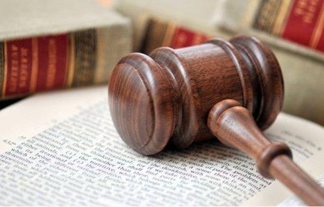 Юридические услуги наследство