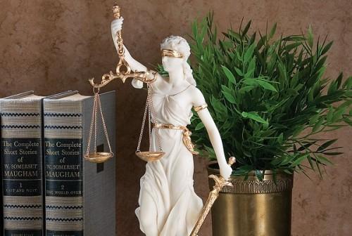 Юридическая компания г Москва