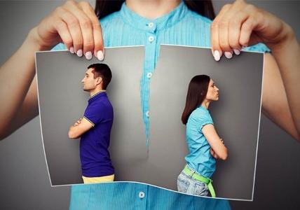 Юридическая консультация по семейным спорам