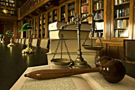 Юридическая ответственность актуальные проблемы
