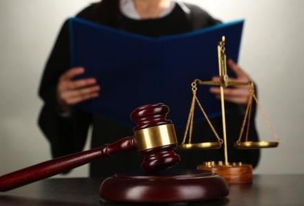 Юридическая ответственность в предпринимательской деятельности