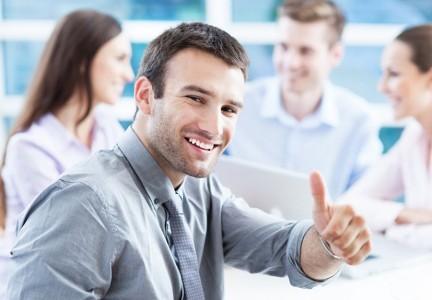 Юридическая помощь индивидуальным предпринимателям