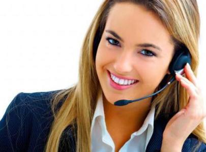 Юридическая помощь онлайн бесплатно