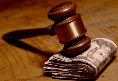 Юридическая помощь по алиментам