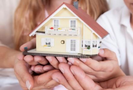 Юридическая помощь по жилищным вопросам