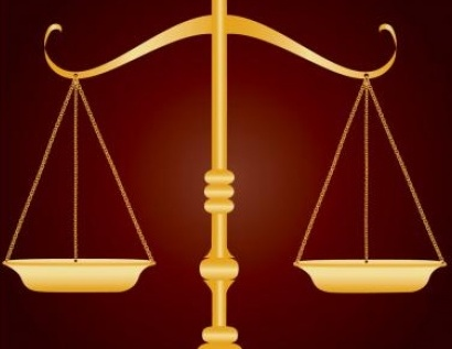 Юридические фирмы России