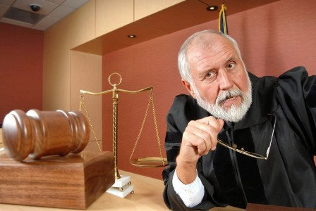 Юридические решения