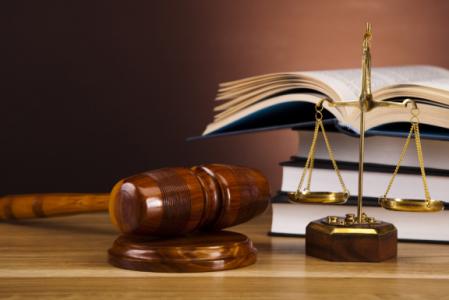 Юридические услуги арбитраж