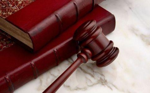 Юридические услуги гражданские