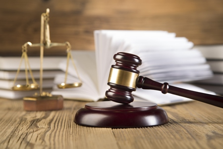Юридические услуги ИП