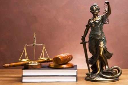 Юридические услуги населению