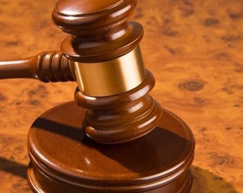 Юридические услуги обслуживание