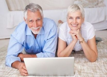 Юридические услуги пенсионерам