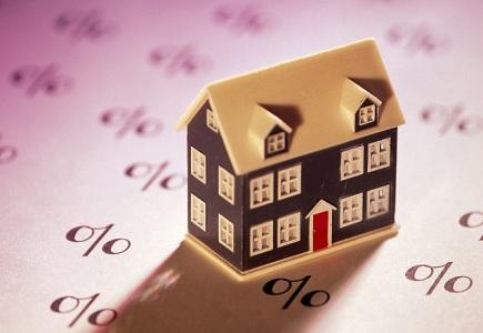 Юридические услуги по ипотеке