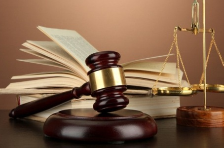 Юридические услуги представительство